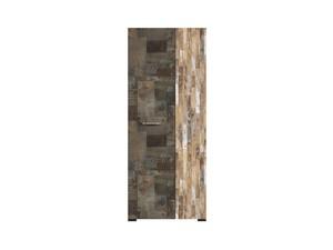 Skapis ID-12655