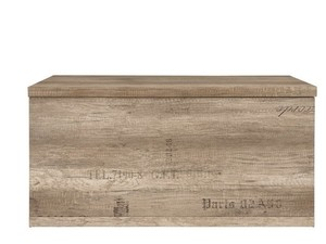 Veļas kaste ID-12660