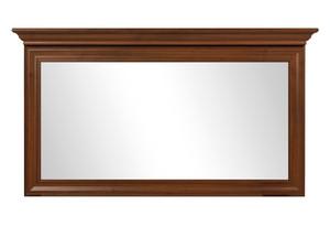 Spogulis Irys IR8