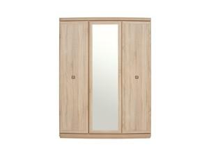 Skapis ar spoguli ID-12699