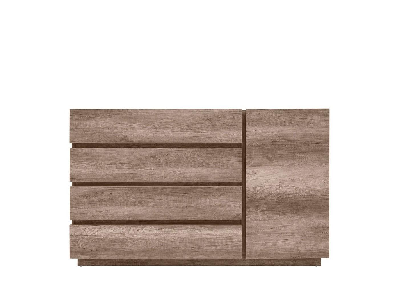 kumode anticca kom1d4s. Black Bedroom Furniture Sets. Home Design Ideas
