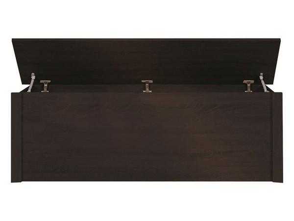 Veļas kaste ID-12762