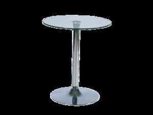 Bāra galdiņš ID-12868