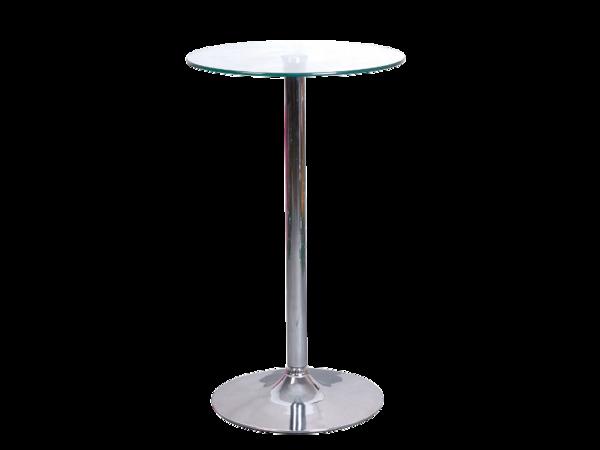 Bāra galdiņš ID-12870