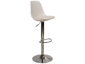 Bāra krēsls ID-12872