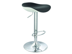 Bāra krēsls ID-12875
