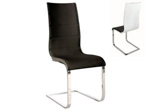Krēsls ID-12881