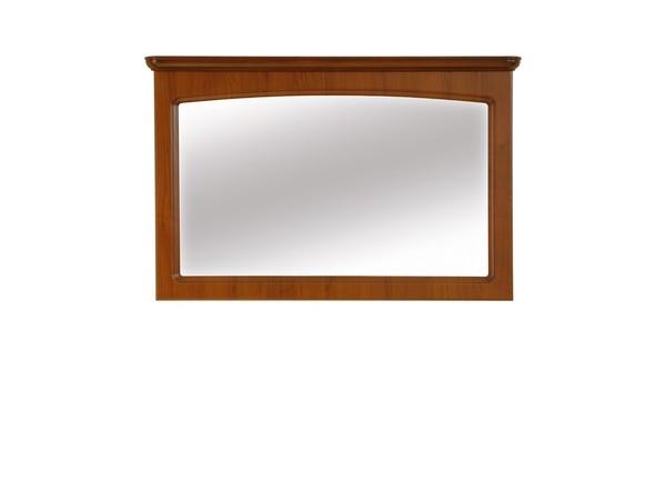 Spogulis ID-12894
