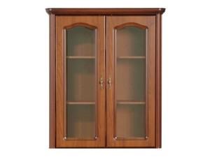 Sienas vitrīna ID-12896