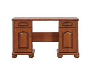 Tualetes galdiņš ID-12914