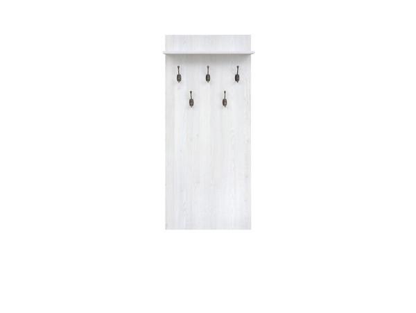 Drēbju pakaramais ID-12936