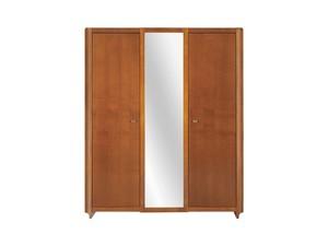 Skapis ar spoguli ID-12952