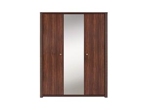 Skapis ar spoguli ID-12960