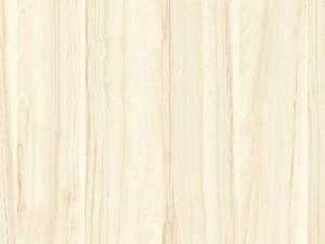 Augšējais skapītis White EM W2/50