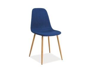 Krēsls ID-13123