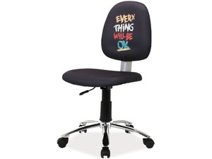 Datorkrēsls ID-13129
