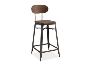 Bāra krēsls ID-13145