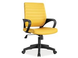 Datorkrēsls ID-13204