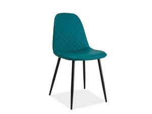 Krēsls ID-13208