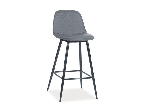 Bāra krēsls ID-13214