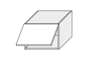 Augšējais skapītis Grey Stone W4B/50