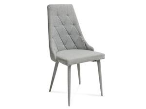 Krēsls ID-13306