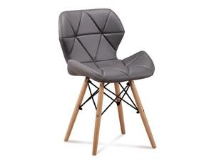 Krēsls ID-13307