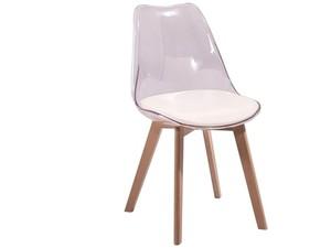 Krēsls ID-13309