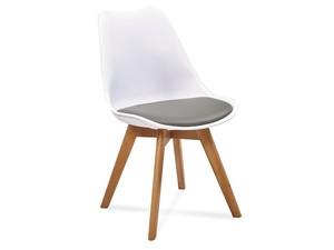 Krēsls ID-13310
