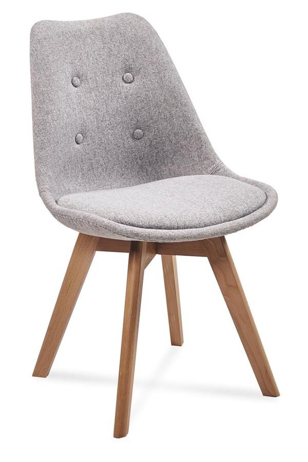 Krēsls ID-13312
