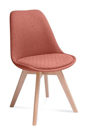 Krēsls ID-13318