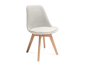 Krēsls ID-13325
