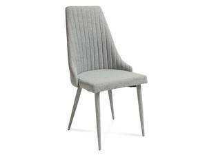 Krēsls ID-13337