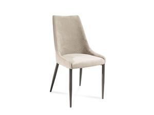 Krēsls ID-13340