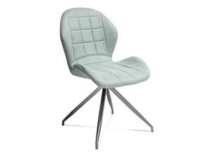 Krēsls ID-13342