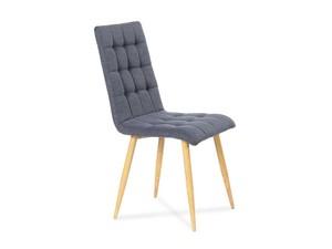 Krēsls ID-13346