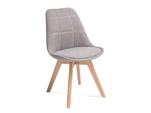 Krēsls ID-13353