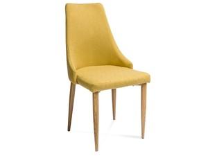 Krēsls ID-13356