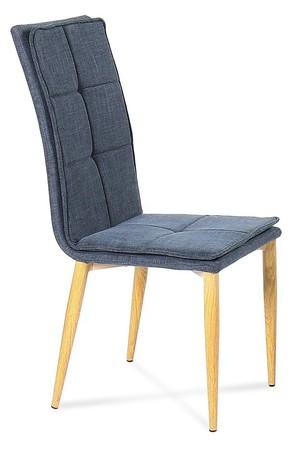 Krēsls ID-13374