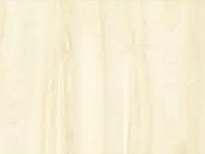 Augšējais skapītis White stripes W3/90