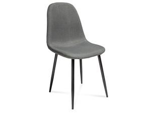 Krēsls ID-13405