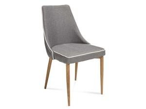 Krēsls ID-13406