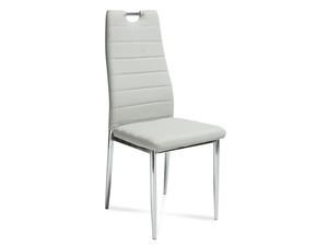 Krēsls ID-13418