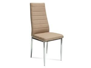 Krēsls ID-13432