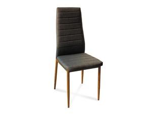 Krēsls ID-13433