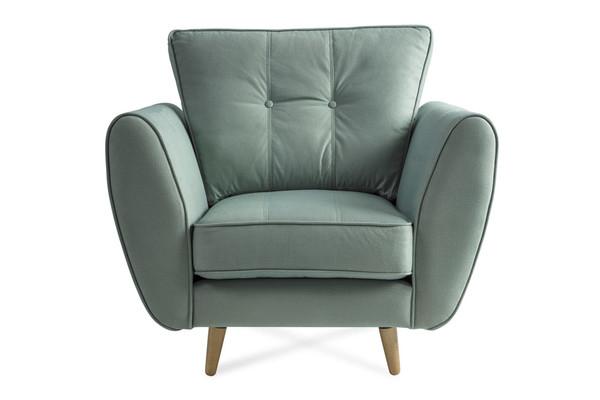 Atpūtas krēsls ID-13456