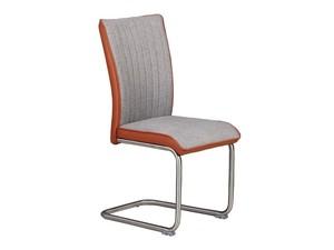 Krēsls ID-13457