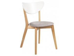 Krēsls ID-13511