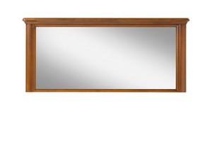 Spogulis ID-13515