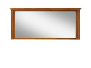 Spogulis Orland LUS